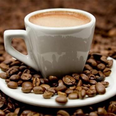 coffeeprodut
